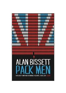 Pack Men