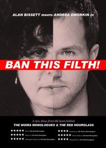 Ban This Filth!