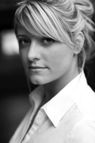Louise-McCarthy