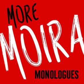 MoreMoiraFringeBrochure-2